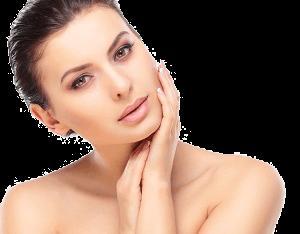 средство для увлажнения кожи лица купить