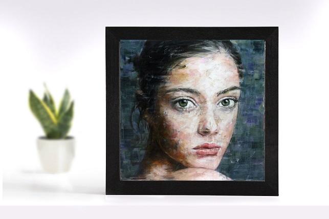 frame32-2